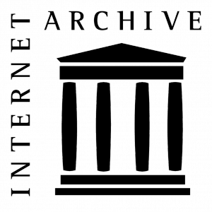 1024px-Internet_Archive_logo_and_wordmark-300x300